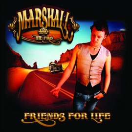 Friends-For-Life-Cover